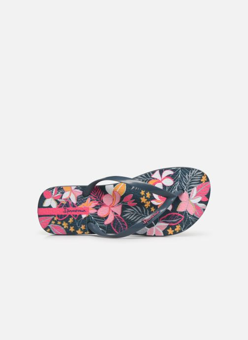 Slippers Ipanema Botanicals Multicolor links